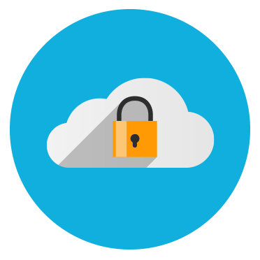 encryption-s3-right-big-icon